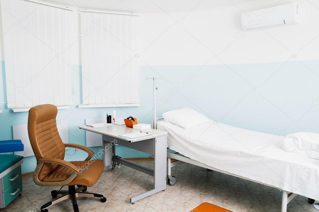 depositphotos_123222970-stock-photo-house-in-the-clinic-doctors